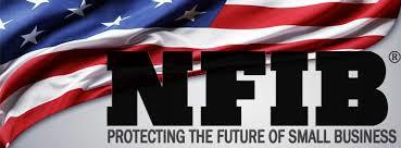 NFIB-e1423450814445